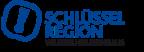 Logo_Schluesselregion