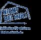 NBM_Partner-der-Initiative_2z_blau_mittel_