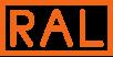RAL_logo