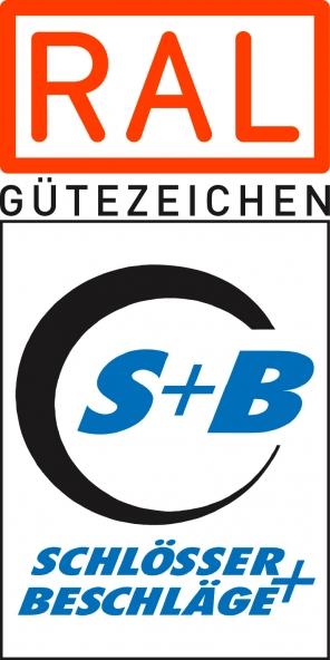 RAL_GZ_Schlösser+Beschläge_RGB
