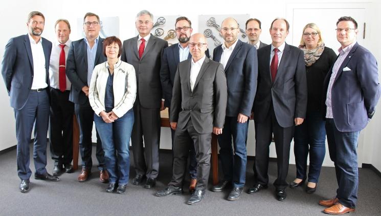 2017-05-11_Guetegemeinschaft_Vorstand